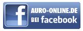 AURO-online.de bei Facebook