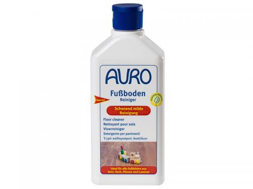Fußboden Reiniger ~ Auro fußboden reiniger nr  u ac